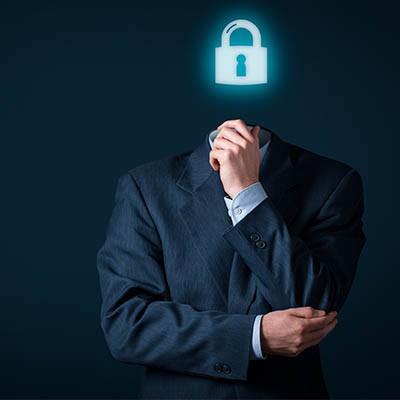 101365199_privacy_400