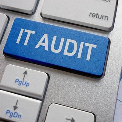 244469802_IT_audit_400