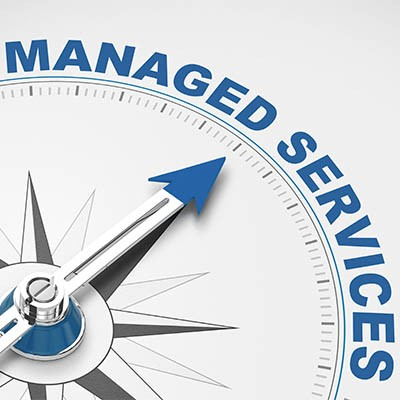 121479480_managed_services_400