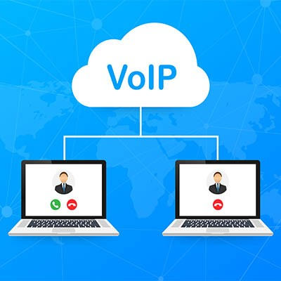 254486098_VoIP_400