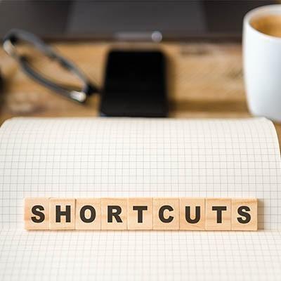 208742575_shortcuts_400
