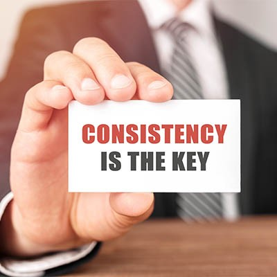 213630149_consistency_400