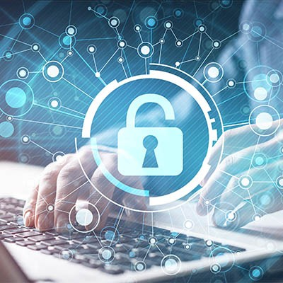 272695862_cybersecurity_400