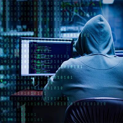 228719772_hacker_400