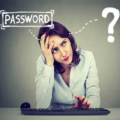 165017799_password_400