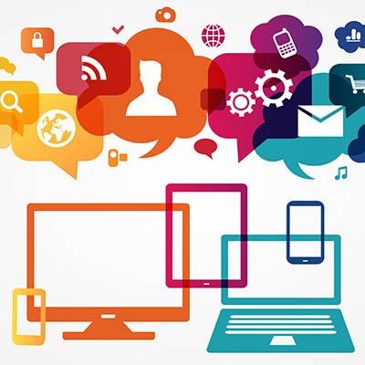98025191_communication_tools_400