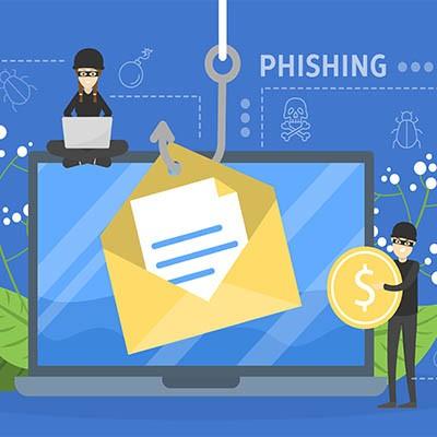 284811185_phishing_400