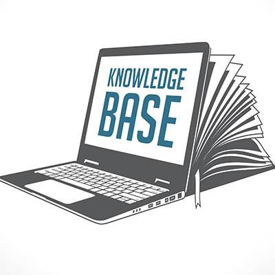 171434197_knowledge_base_400