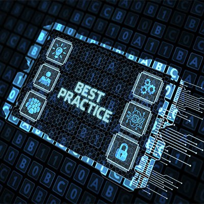 430326094_best_practice_400