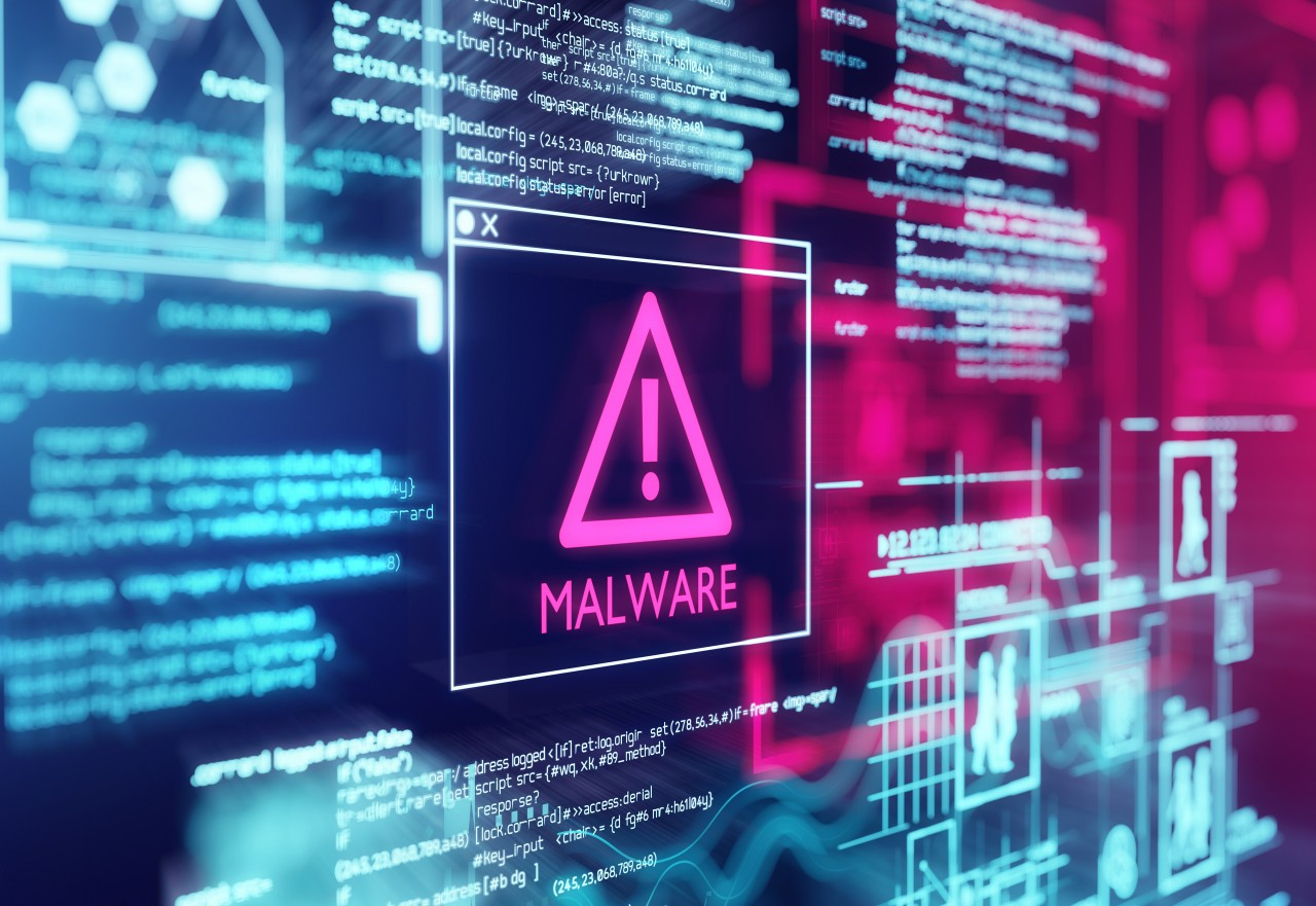 how-to-tell-if-your-pc-or-mac-is-infected-by-malware