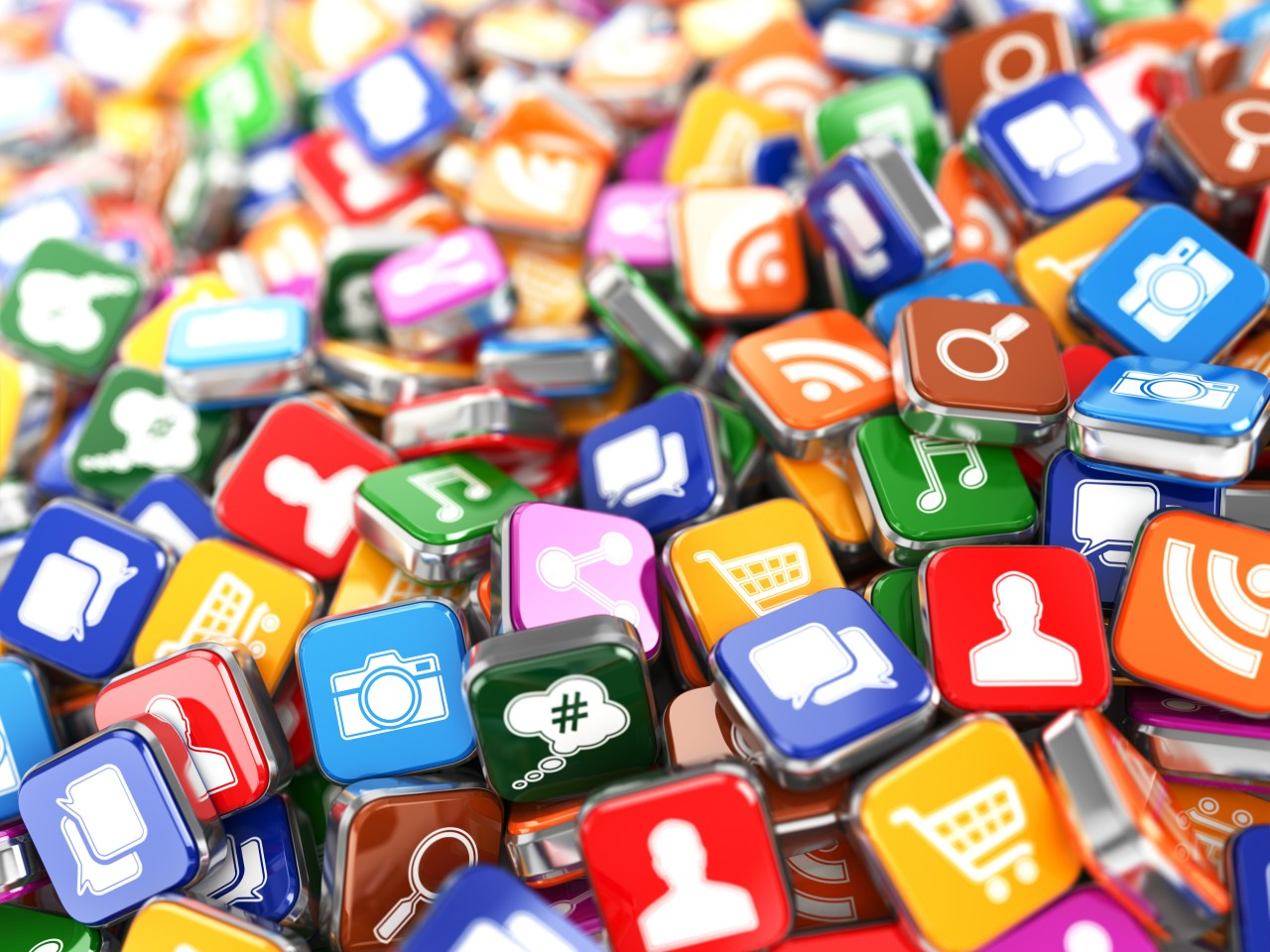 top-5-small-business-apps-of-2021