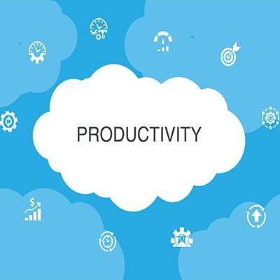 292544500_cloud_productivity_400