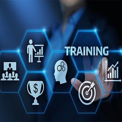 220511384_training_400