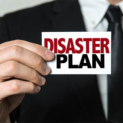 116896314_disaster_plan_400