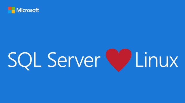 SQL Server on Linux… An Edsel in the Making or a Brilliant Move by Microsoft?