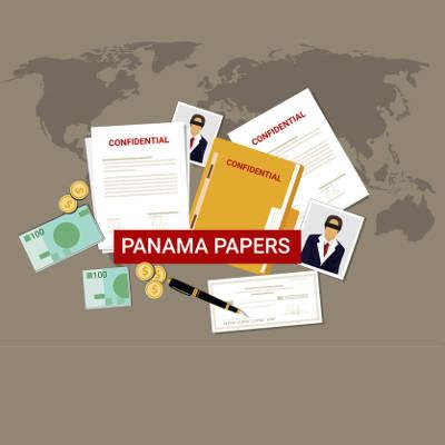 sharif_panama_papers_400