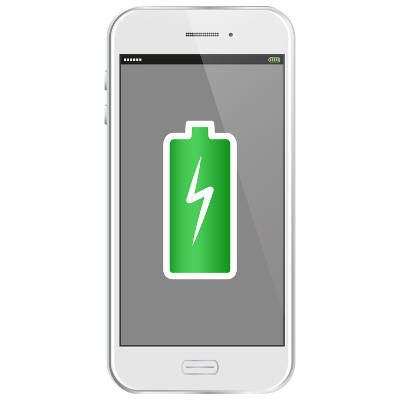 smartphone_battery_tips_400