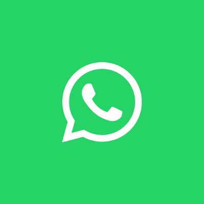 whats_app_logo_400