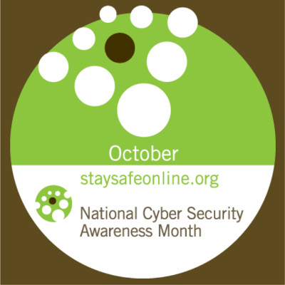 cyber_security_brown400