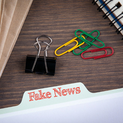 fake_news40_20170925-063034_1
