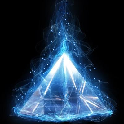 botnet_pyramid400