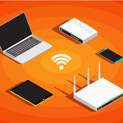 router_wifi_400