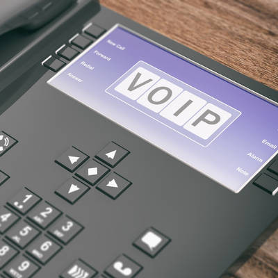 voip_phone_system_400