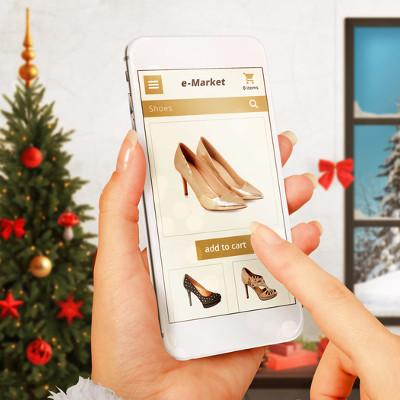 holiday_smartphone_window_400