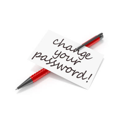 how_to_change_your_windows_password_400