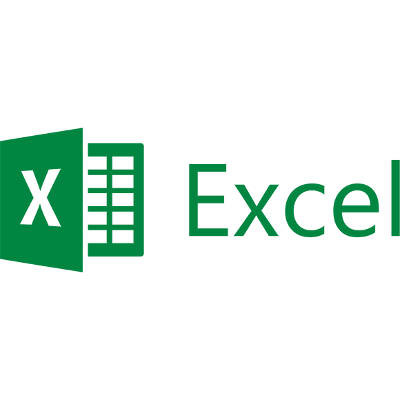 excel_tips_of_the_week_400