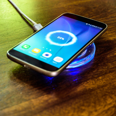 wireless_charging_400