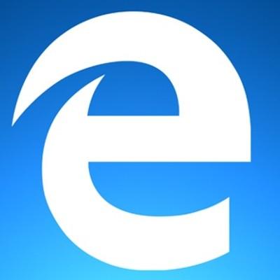 microsoft_edge_logo_400