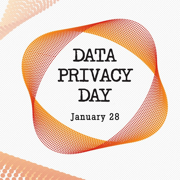 Data-privacy-day-600x600