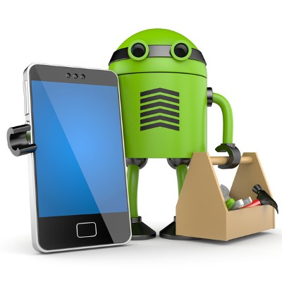 android_diy_robot_400
