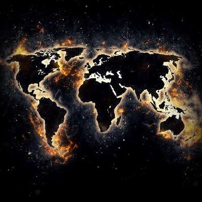 global_heat_400