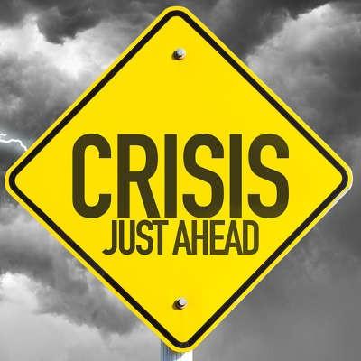 crisis_ahead_400