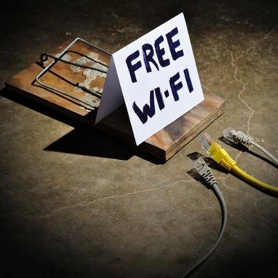 public_wifi_400
