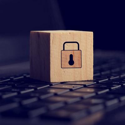 improve_online_privacy_400