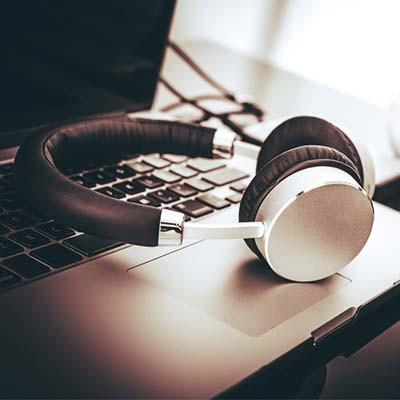 wireless_headphones_how_to_pick_400