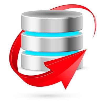 Back_up_data_periodically_400