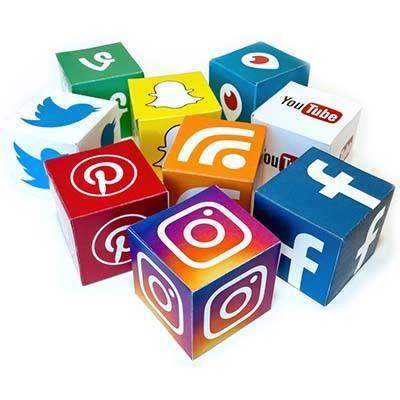 social_media_effective_security_400