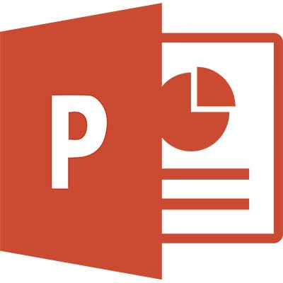 Use_PowerPoint_More_Efficiently_400