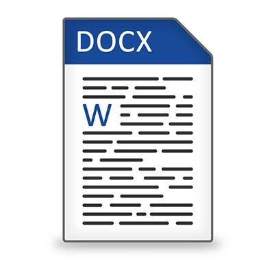 add_watermark_word_400