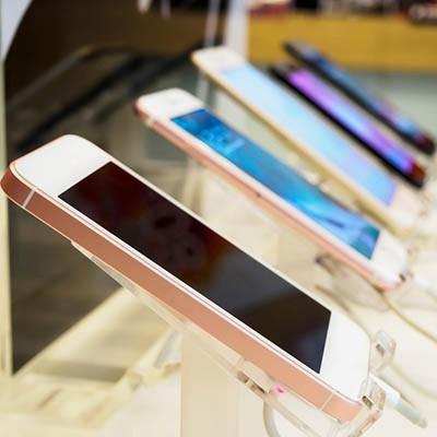 smartphones_smarter_no_400