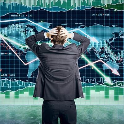 consider_data_loss_400