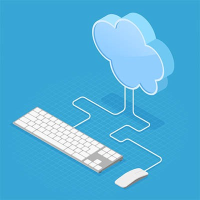 hosted_solutions_400