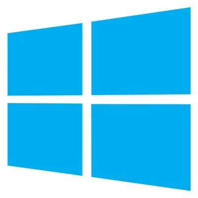 windows_10_400