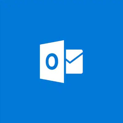 outlook_logo_400