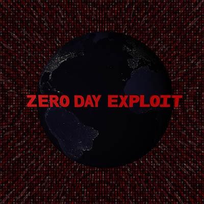 ityt_zero_day_400