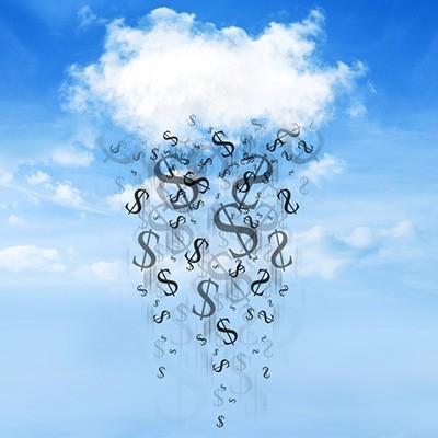 cloud_app_bring_business_400